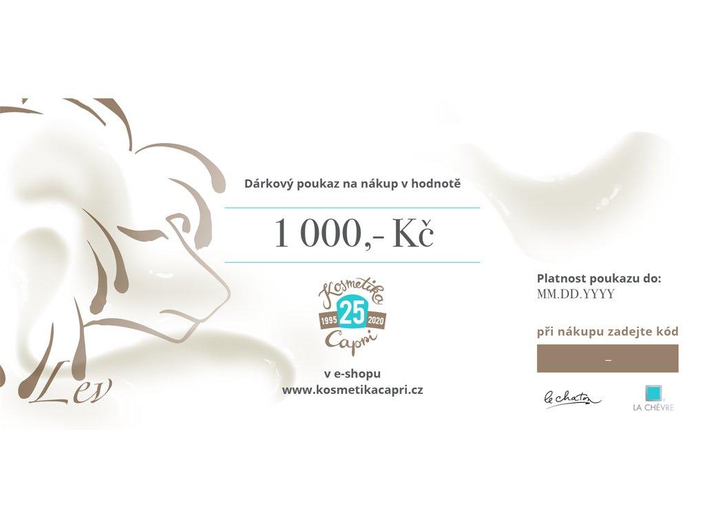 1000levL
