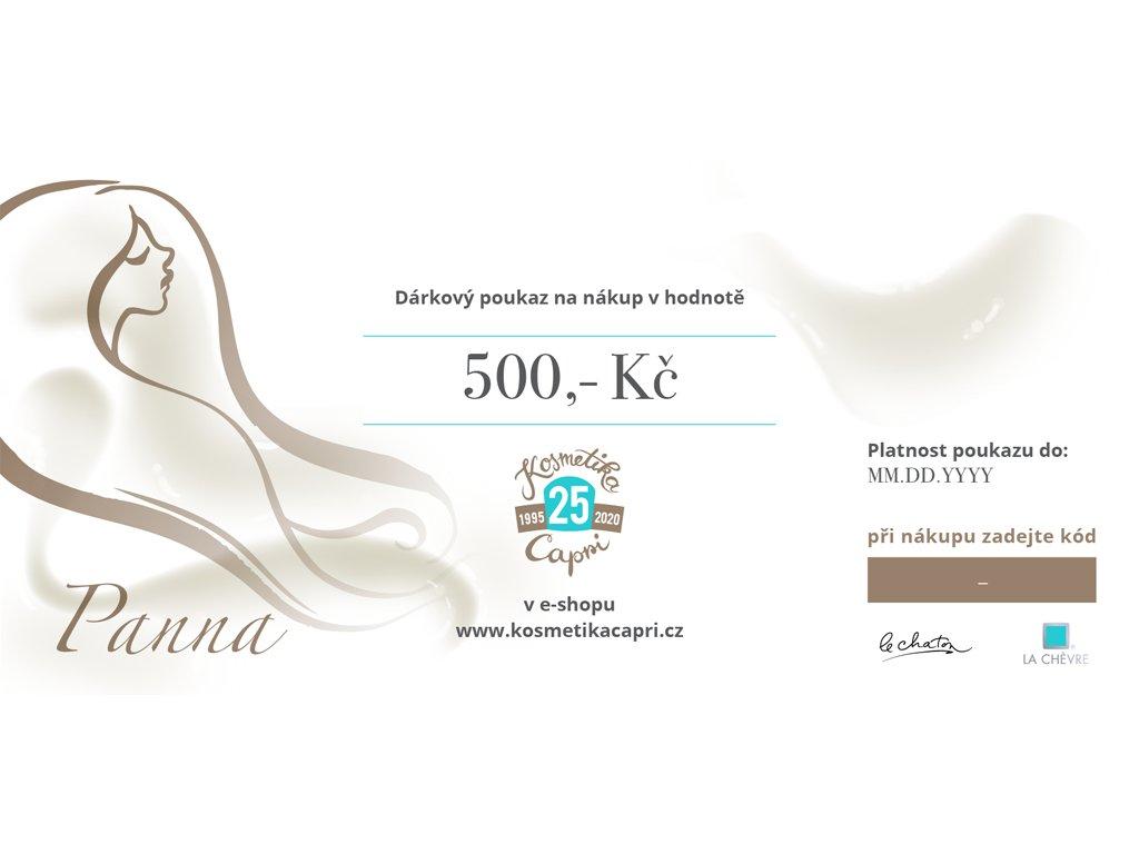 500pannaL