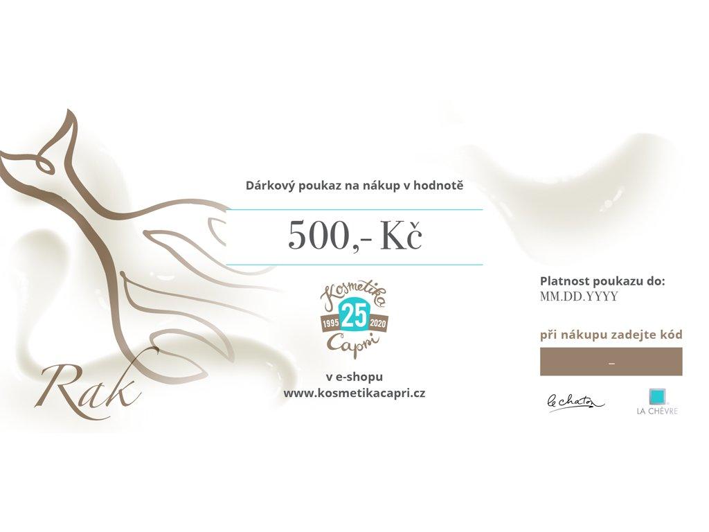 500rakL