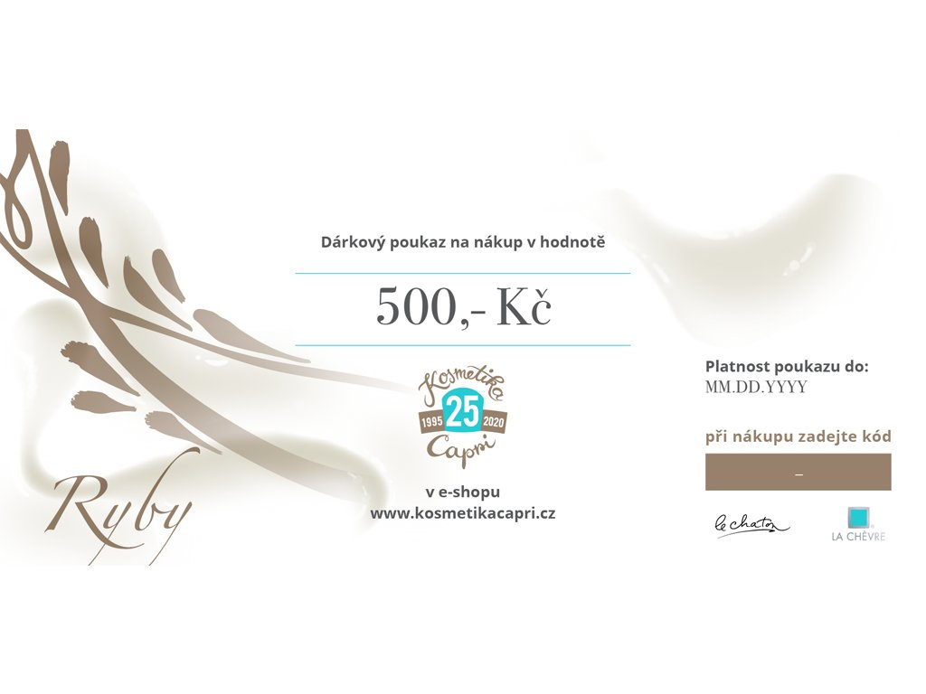 500rybyL