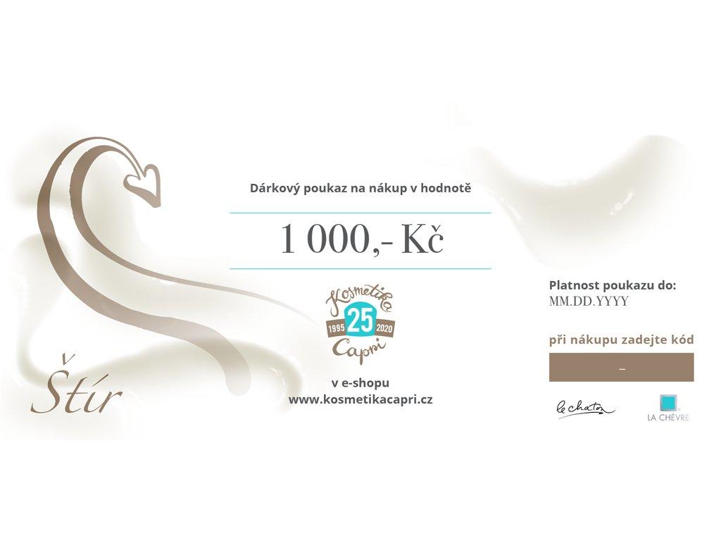 1000stirL