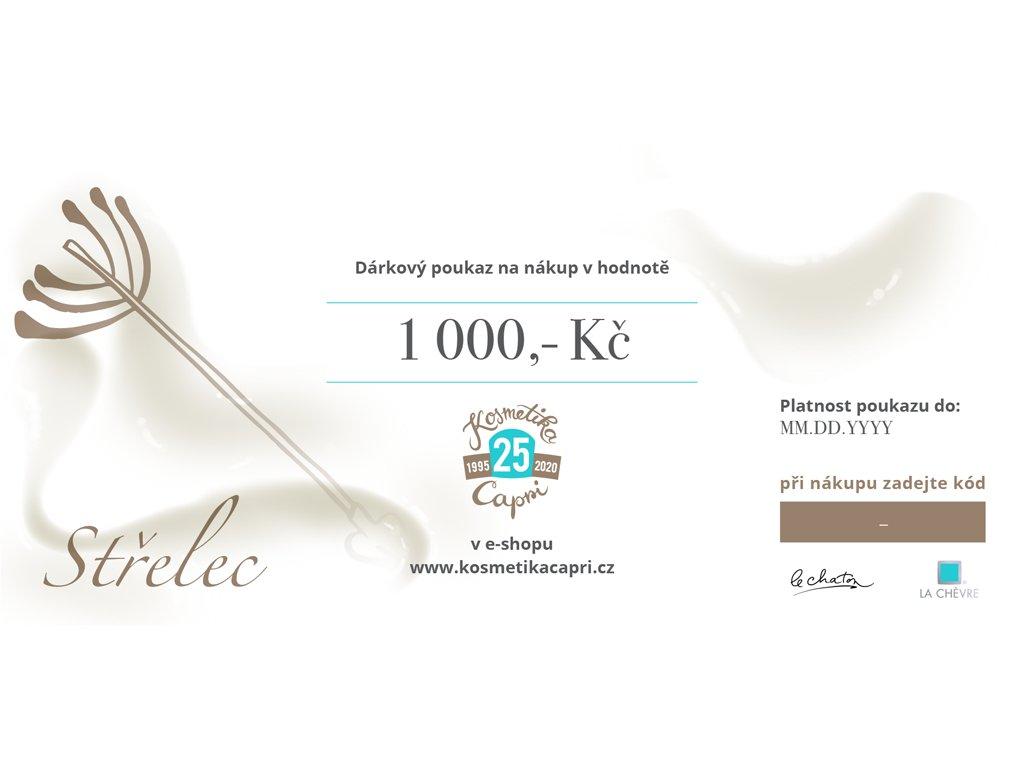 1000strelecL