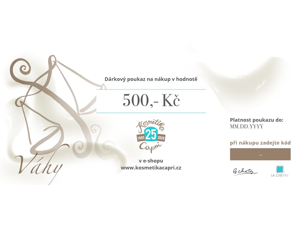 500vahyL