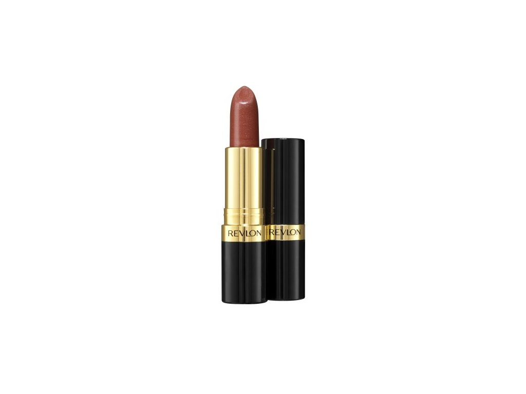 Rtěnka SL lipstick Blushed