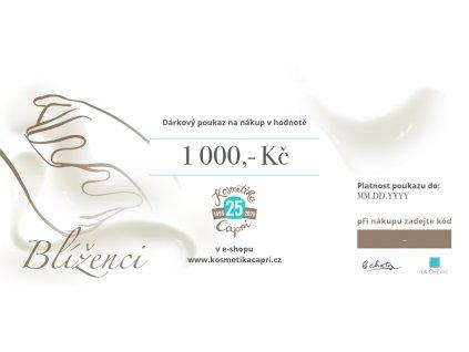 1000blizenciL