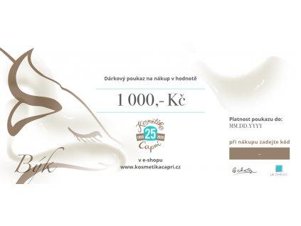 1000bykL