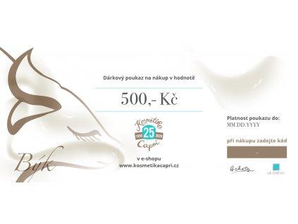 500bykL