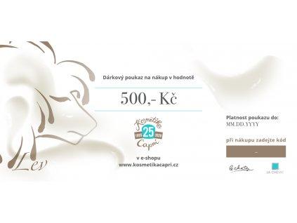 500levL