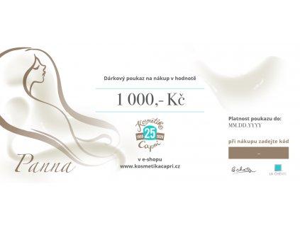 1000pannaL