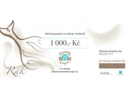 1000rakL