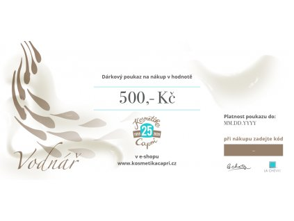 500vodnarL