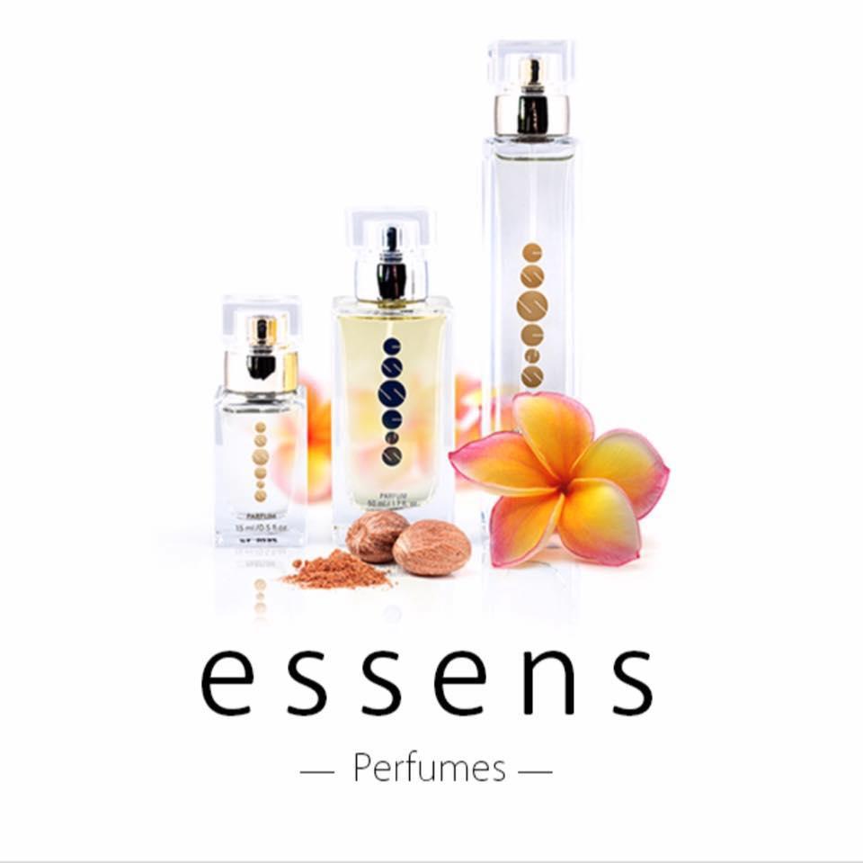 Parfémy Essens a jak se v nich vyznat