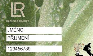 Prémioví zákaznící LR Health & Beauty Systems