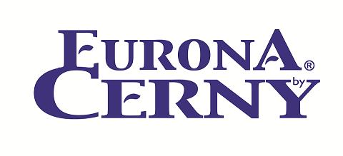 Eurona na kosmetikaeva.eu
