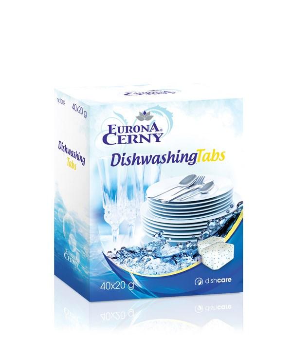 Mytí v myčce