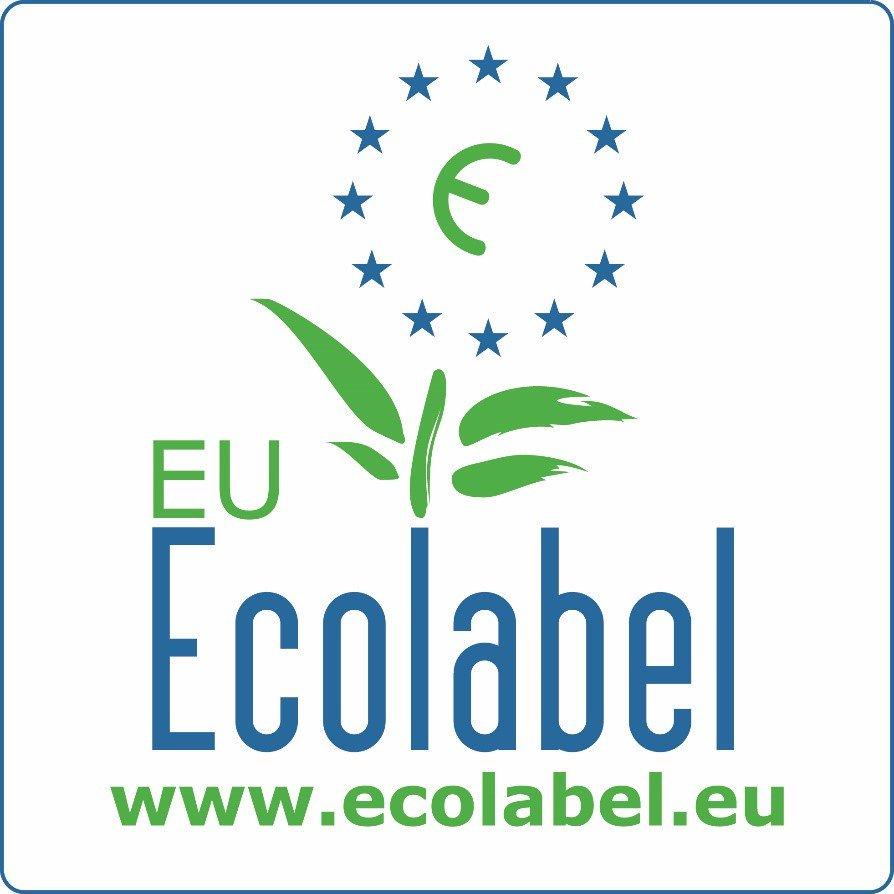 Ecolabel Eurona Kosmetikaeva.eu