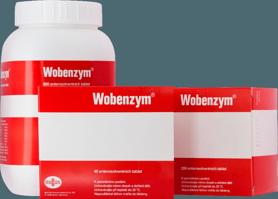 wobenyzm