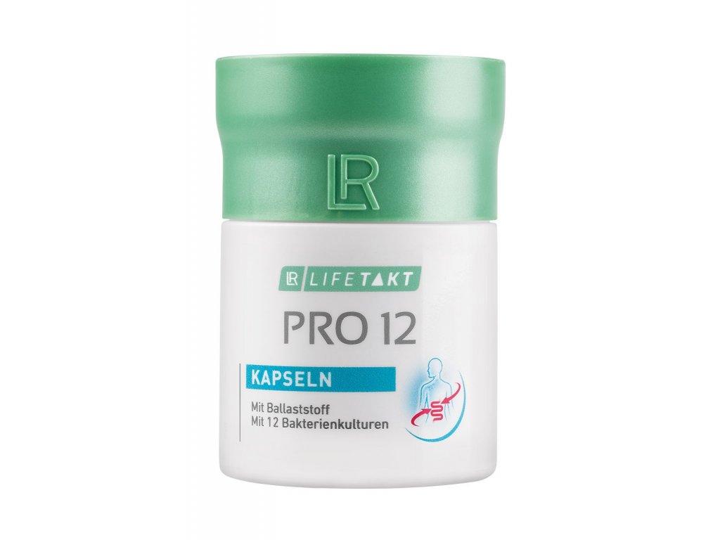 Probiotic 12