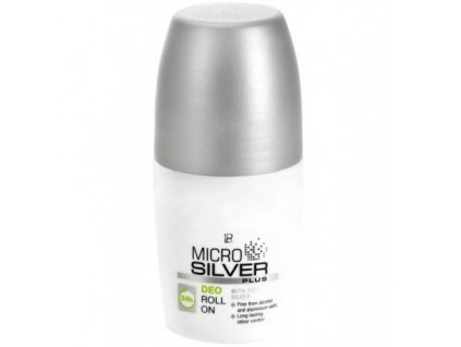 vyr 273lr microsilver deo roll on[1]