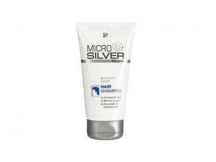 vyr 278microsilver plus anti schuppen shampoo[1]