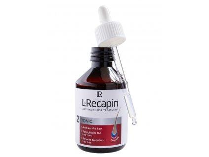 vyr 23L Recapin Tonicum 27001[1]
