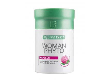 woman phyto kapseln[1]
