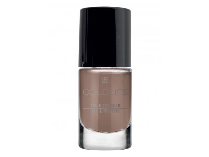 vyr 408Colours Nailpolish No 13 10400 13[1]