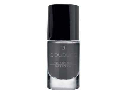 vyr 418Colours Nailpolish No 14 10400 14[1]