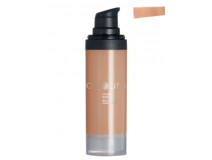 vyr 431Colours Oilfree Make Up 10061 5[1]