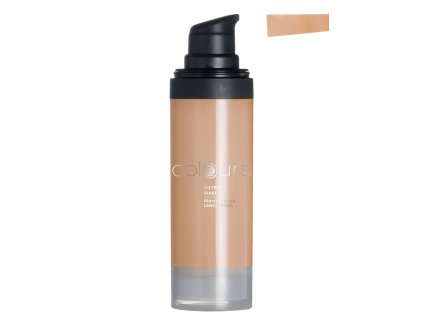 vyr 433Colours Oilfree Make Up 10061 7[1]