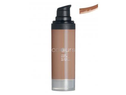 vyr 444Colours Cream Make Up 10060 6[1]