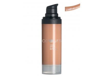 vyr 446Colours Cream Make Up 10060 3[1]