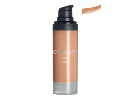 vyr 448Colours Cream Make Up 10060 4[1]