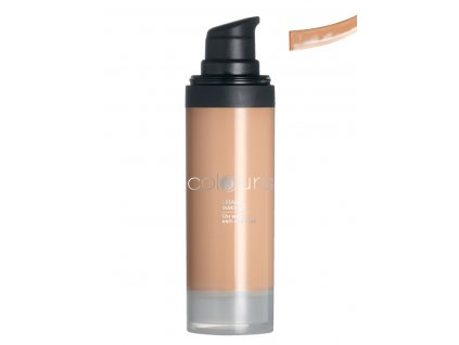 vyr 449Colours Cream Make Up 10060 2[1]