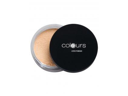 vyr 453LR Colours Loose Powder 10064[1]