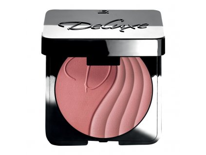 LR Tvářenka Perfect Powder (odstín Ruddy Rose) 11,1