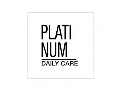 LR Vzorky krémů ZEITGARD Platinum (Anti-aging Cream + Oční gel)