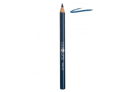 vyr 546colours kajal cold blue[2]