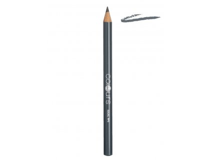 vyr 548colours kajal soft ashes[1]
