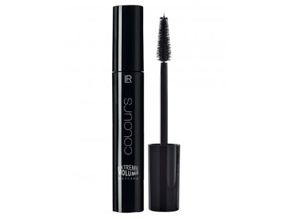 vyr 554colours extreme volume mascara[1]