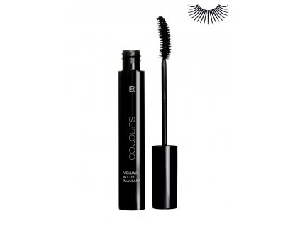 vyr 555colours volume ampersand curl mascara absolute black[1]
