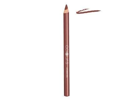 vyr 588Colours Lipliner No 8 10032 8[1]