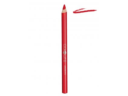 vyr 589Colours Lipliner No 7 10032 7[1]