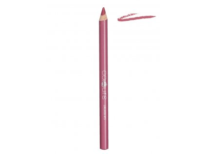 vyr 590Colours Lipliner No 3 10032 3[1]