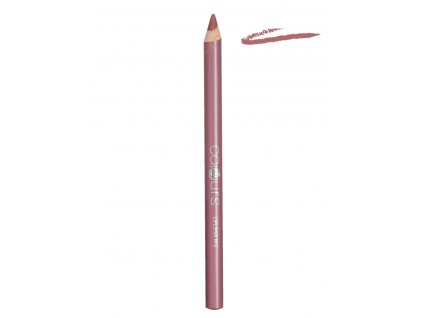 vyr 591Colours Lipliner No 1 10032 2[1]