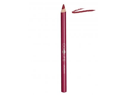 vyr 592Colours Lipliner No 5 10032 5[1]