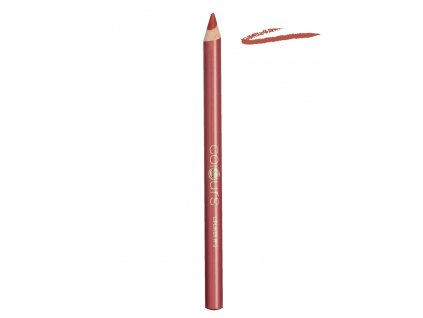 vyr 593Colours Lipliner No 4 10032 4[1]