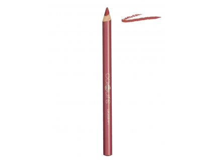 vyr 594Colours Lipliner No 1 10032 1[1]