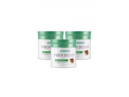 fiber boost getraenkepulver 3er set[1]