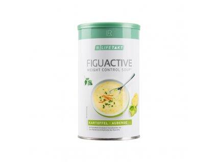 """LR Figu Active Bramborová polévka """"Auberge""""  500 g"""